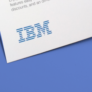 ibm-aptiva-sell-sheet-blue