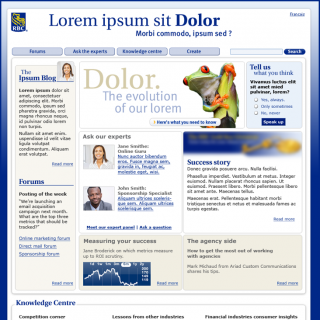 RBC-intranet-732x732