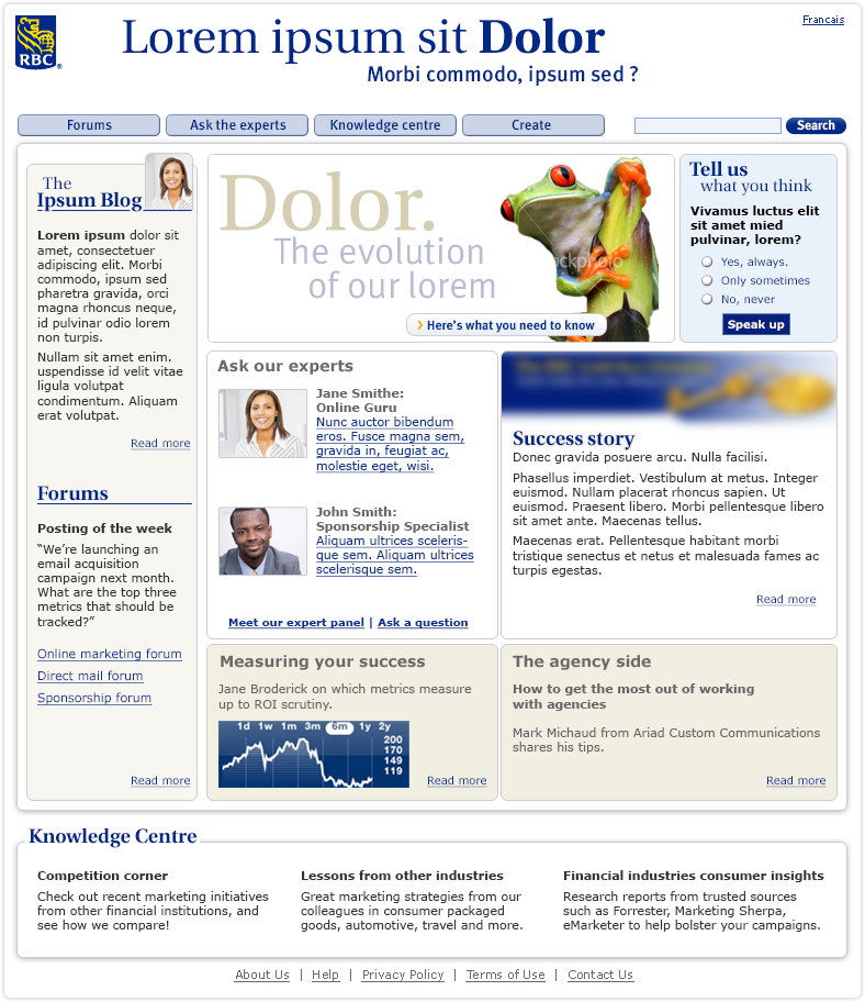RBC-intranet-white
