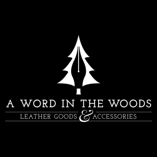 2015-A-Word-in-the-Woods-LOGO-1000-KO