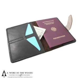 Executive-Passport-Cover-Inside-Tilt-01