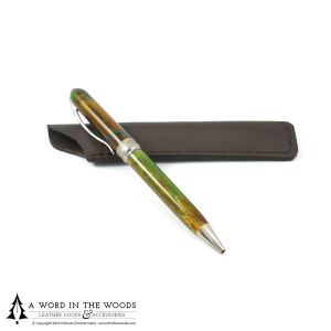 Executive-Pen-Sleeve-04