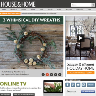 HouseandHome-com-Homepage-new-800x800