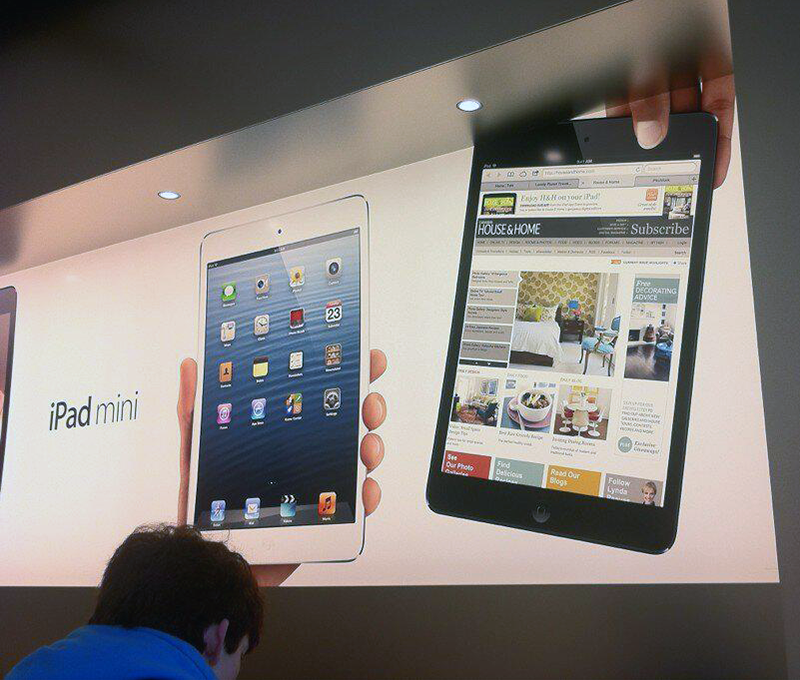 HouseandHome-com-on-iPad-in-apple-store