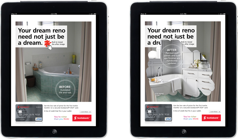 HouseandHome-tablet-ad-scotiabank