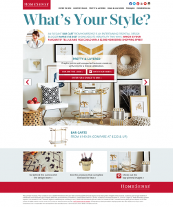 2015-HouseandHome-Homesense-800x955