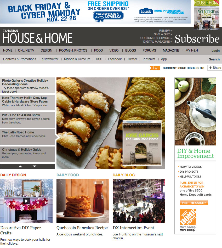 houseandhome_0