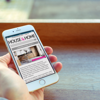 2015-HouseandHome-MediaKit-mobile-in-hand-800x533