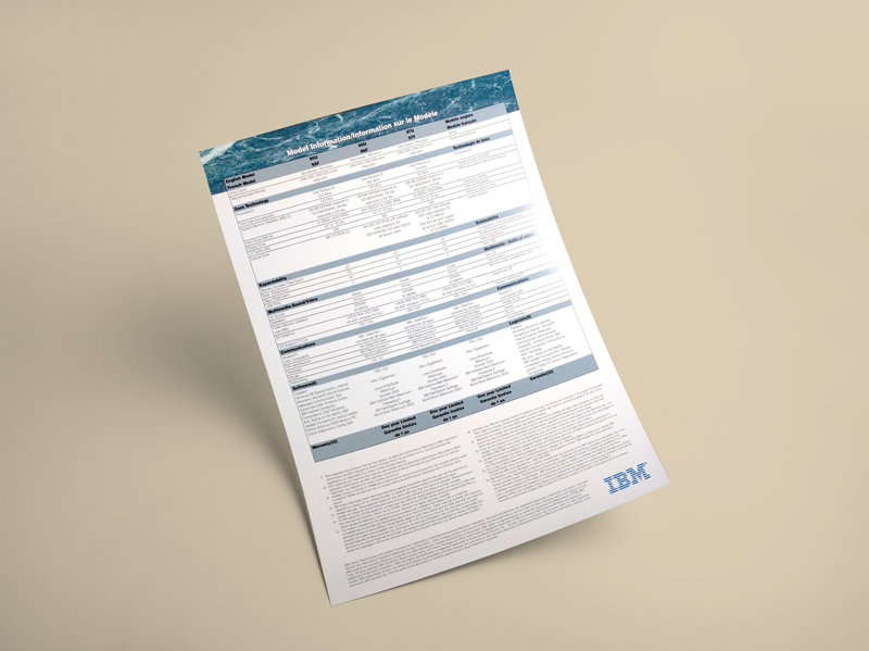 2000-ibm-aptiva-sell-sheet2-800x599