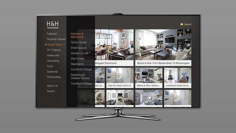 2015-HouseandHome-Samsung-SmartTV-A-800x453
