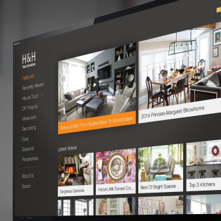 2015-HouseandHome-Samsung-SmartTV-B-700x700