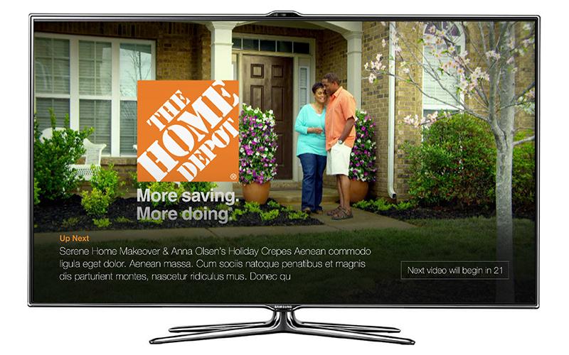 2015-HouseandHome-Samsung-SmartTV-C-800x500