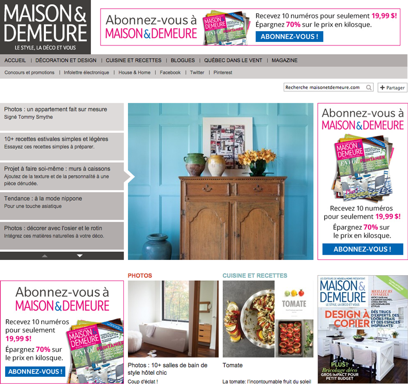 HouseandHome-com-MD