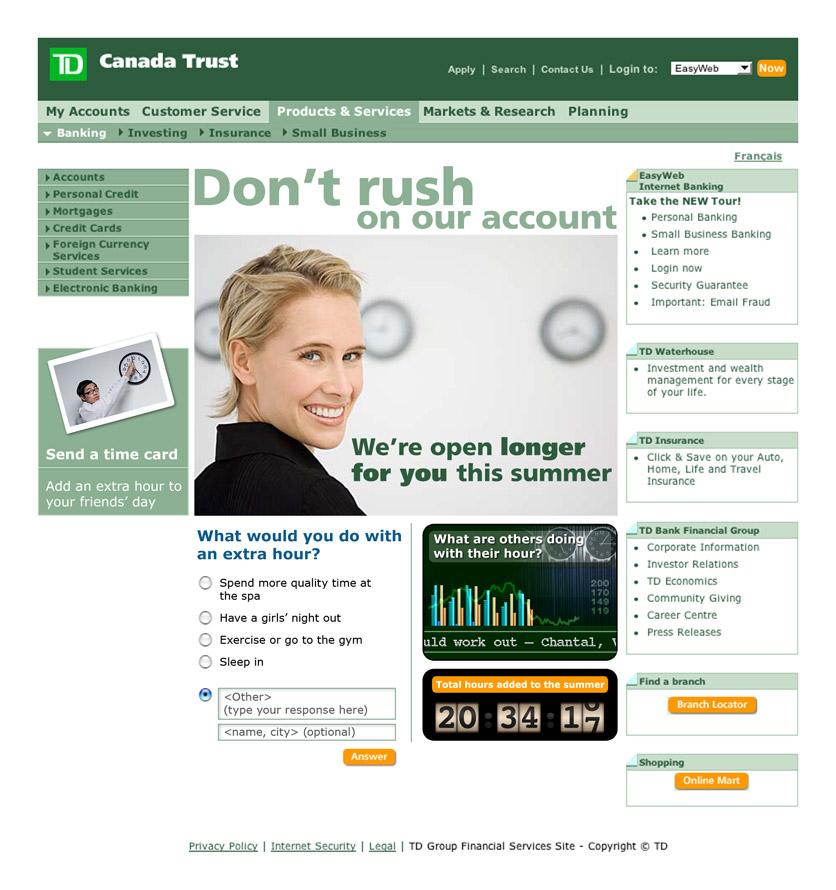 TD-Canada-Trust_main